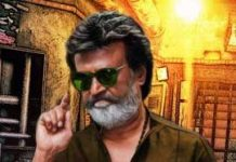 Rajinikanth-s-Kaala-satellite-rights-sold-for-Rs-75-Cr