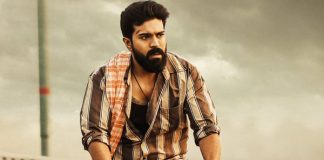 Ram Charan's Rangasthalam: Why Mega Fans should not expect Record Openings