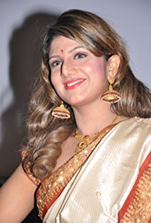 Rambha to play crucial role in Saptagiri and Eeshwar Reddy's film