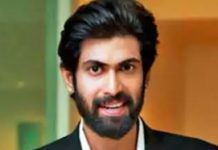 Rana Daggubati demands whopping amount to host Bigg Boss Season 2