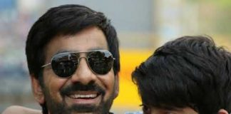 Ravi Teja's son and Laya's daughter's film by Mythri Movie Makers