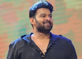 Real test for Tollywood and Prabhas