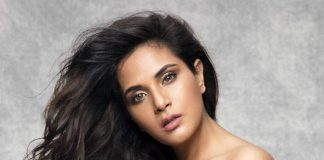 Richa Chadha to play adult film star Shakeela in biopic