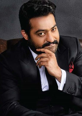 Rs 100 Cr budget for Jr.NTR and Trivikram Srinivas film