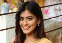 Shocking! Heebah Patel said no to Sukumar