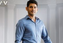 Spectacular VFX in Mahesh Babu's Bharat Ane Nenu's action sequences
