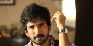 Sukumar to produce Aadhi Pinisetty film