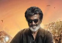 Superstar Rajinikanth's Risky Stunts for His Age