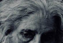 Amitabh Bachchan's look in Chiranjeevi's Sye Raa Narasimha Reddy