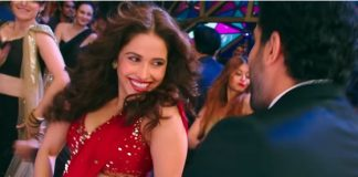 This Waist song paved way to Rs 100 Crores
