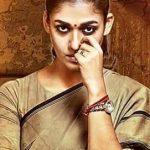 karthavyam-movie-review-rating