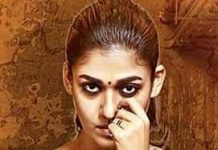 karthavyam-movie-review-rating