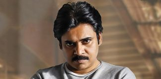 On Wednesday, Jana Sena President and actor Power Star Pawan Kalyan had a brief interaction with the media at Hyderabad where he said that the BJP had used and dumped him after the 2014 general elections. Kalyan had supported the BJP-TDP alliance in the 2014 elections. He also said that the mafia was better than the political leaders. The mafia would keep its word once it gives it, but the political leaders were not keeping their promises. He said that the TDP and YSRCP were not agitating strongly in the Parliament for the cause of Special Category Status to the state fearing a witch-hunt by the Centre. Criticizing the AP MPs, Kalyan further said that they are protesting in Delhi in for political gains and lack commitment. He said that struggle should be like Telangana agitation and Gujjar protest. Pawan Kalyan also said that he will announce his party's stand in the 2019 general elections in a week during the party meeting, which will be held on 14th March.
