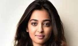 Radhika Apte reveals she slapped a southern superstar: Who was he? Rajnikanth or Balakrishna?