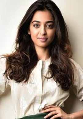 Radhika Apte reveals she slapped a southern superstar: Who was he? Rajnikanth or Balakrishna?
