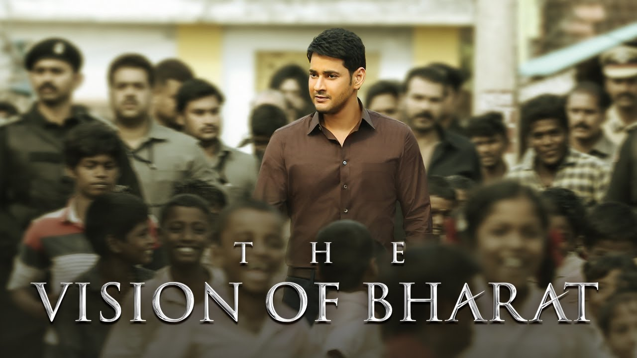 Bharat Ane Nenu: 15 Min of Intense Assembly scenes going to be major highlight