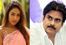 ABN lodges complaint against Jana Sena chief Pawan Kalyan for tampering Sri Reddy's videos