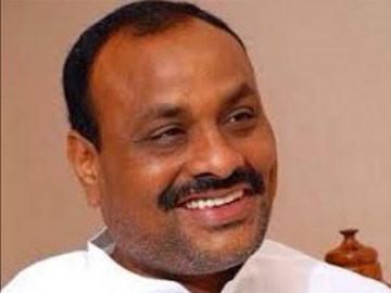 Achen Naidu from TDP responds on Jana Sena Chief Pawan Kalyan's issue