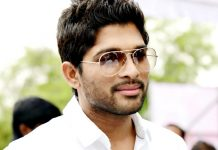 Allu Arjun's late night shock to Pawan Kalyan and his fans