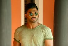 Allu Arjun about Pawan Kalyan's Party: If Chiranjeevi Joins Jana Sena I'll also follow him