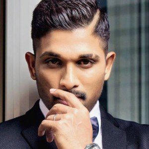 Mahesh Babu too did it, when will Stylish Star Allu Arjun do?