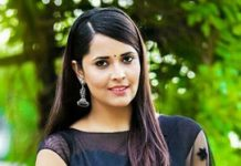 Anasuya Bharadwaj to play key role in Venkatesh and Varun Tej's F2