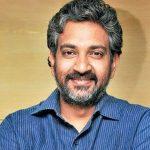 Baahubail filmmaker SS Rajamouli praises Ram Charan's Rangasthalam