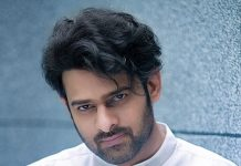Baahubali Prabhas flooded with invitations from Punjab