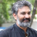 Baahubali film maker SS Rajamouli in awe of Ranbir Kapoor