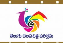 Ban on News Channels TV9, TV5, ABN and Mahaa from 2nd May