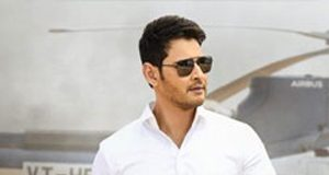 Bharat Ane Nenu 6 Days AP/TS Box Office Collections