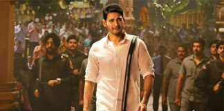 Bharat Ane Nenu Day 3 Box Office Collection: Mahesh Babu's film beats Rangasthalam in Australia; enters the Top 3 grossers of 2018
