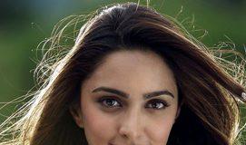 Bharat Ane Nenu actress Kiara Advani to shake a leg with Varun