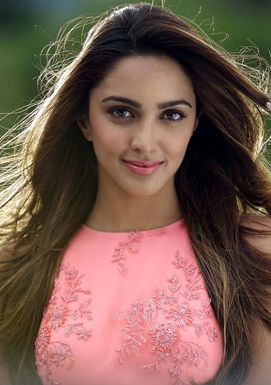 Bharat Ane Nenu actress Kiara Advani to shake a leg with Varun