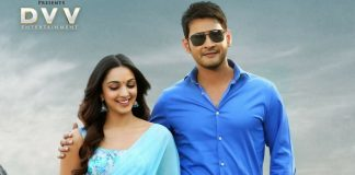 Bharat Ane Nenu USA Box Office Collection: Mahesh film strikes $2M, 7th All-time Top Grosser
