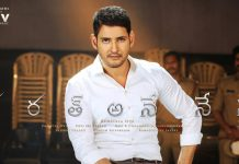 Bharat Ane Nenu movie review and rating by audience: Live update