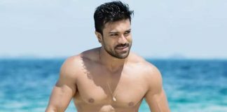 Bollywood trainer Rakesh Udiyar to train Ram Charan for Boyapati Srinu's film
