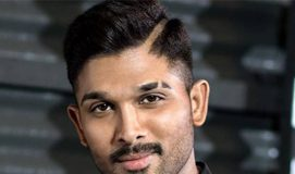 #BunnyLikesModi: Stylish Star Allu Arjun sparks another controversy