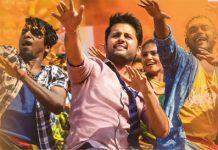 Chal Mohan Ranga 5 Days AP/TS Box Office Collections