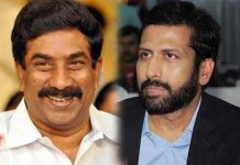 Did ABN Radha Krishna and TV9 CEO Ravi Prakash apologize to Pawan Kalyan in private?