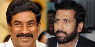 Did ABN Radha Krishna and TV9 CEO Ravi Prakash apologize to Pawan Kalyan in private?