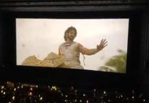 GOOSEBUMPS! Japanese audience reactions to the screening of SS Rajamouli, Prabhas and Rana Daggubati's Baahubali 2
