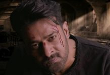 Hindi theatrical rights of Prabhas's Saaho sold for whooping Rs 120 Cr