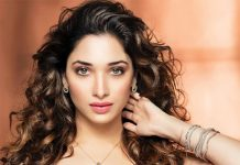 IPL 2018 Opening Ceremony: Baahubali actress Tamannaah Bhatia's sizzles on the dance floor