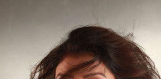 Ishita Vyas Glamour Stills