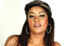 Item Bomb Mumaith Khan suffered from seizures