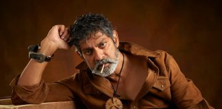 Jagapathi Babu to play villain in Prabhu Deva and Salman Khan's Dabangg 3