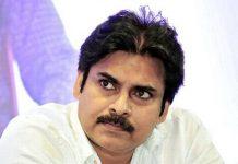 Journalist union Committee warns Pawan Kalyan