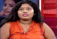 Junior Artiste says: Bharat Ane Nenu Associate Director tried to trap me