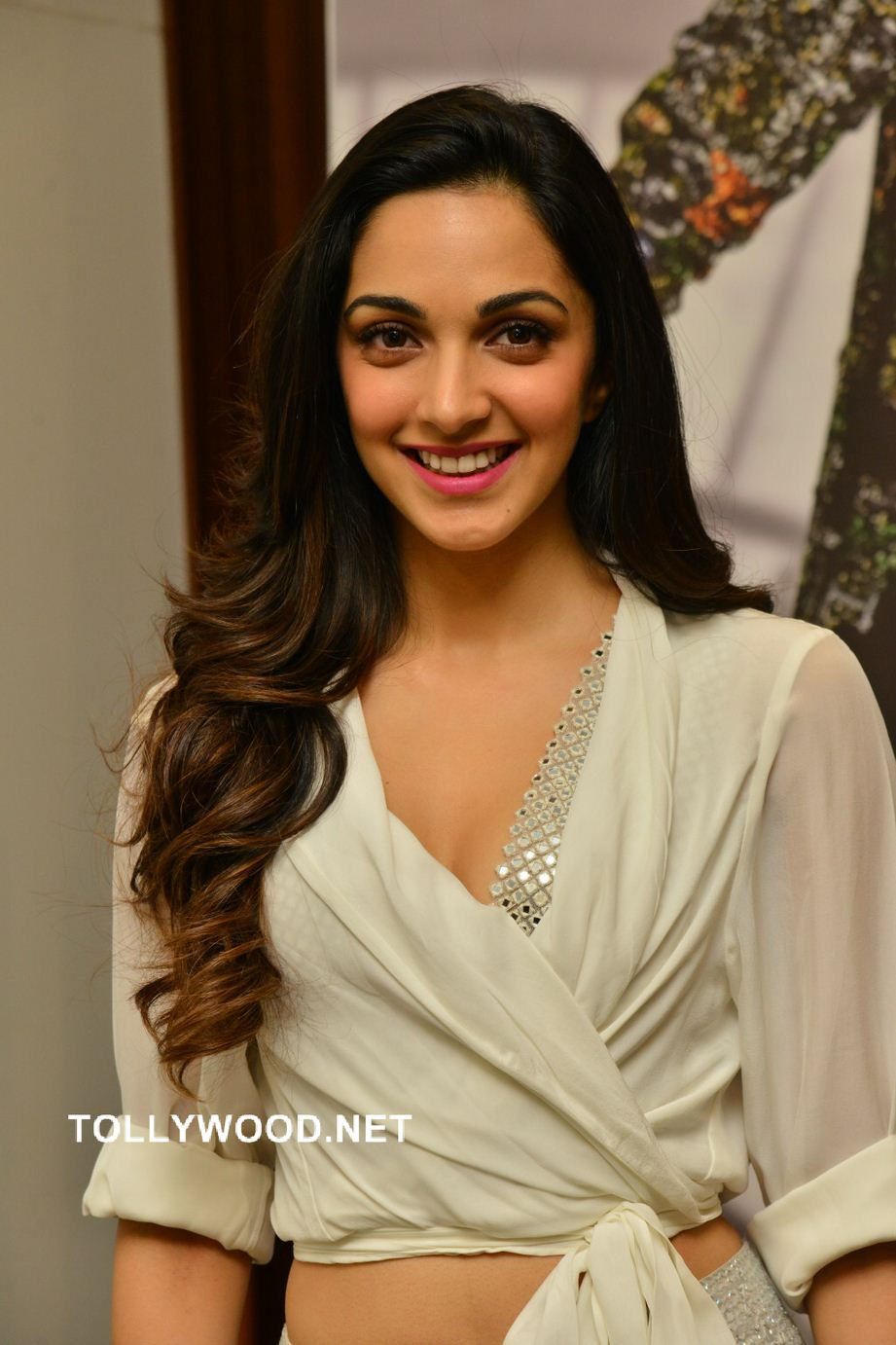 Kiara Advani Nude Photos 82